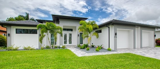 sell my property cape coral